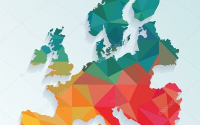 Eventus Solutions Group Continues Expansion into the European Market