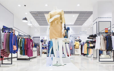 Major Retailer Engages Eventus Solutions Group to develop a global CX Strategy