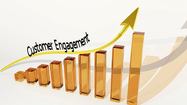 Report Predicts Customer Engagement Systems to Grow Fastest Among Enterprise Apps