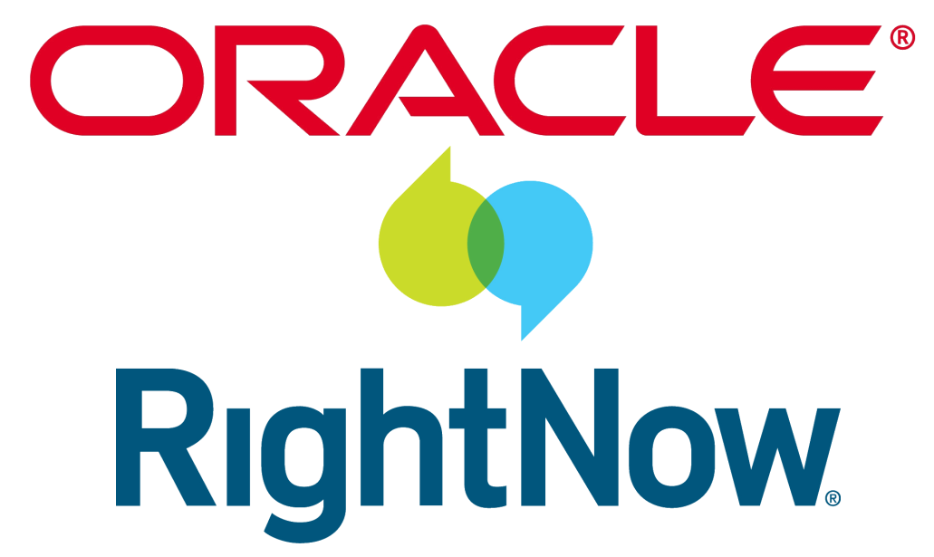 5 Ways Oracle RightNow Can Reduce Chat Handling Times