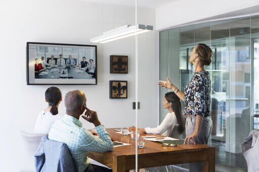 How Effective Can a Chief Experience Officer Be Today Within Your Organization?