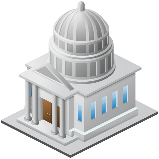 Will Government Organizations Embrace Commercial Contact Center Solutions?