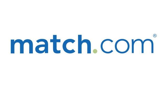 How Match.com Maintains a Customer-Focused Contact Center