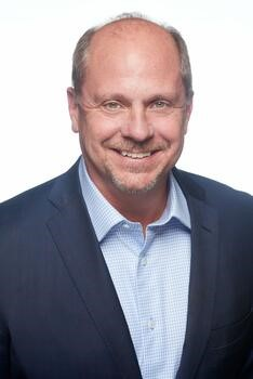Sean Erickson Joins Eventus Solutions Group as Managing Director