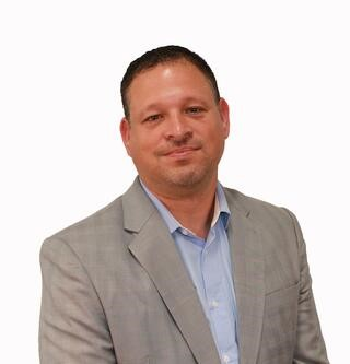 Eventus Solutions Group Adds Greg Weber as Enterprise Communications Consulting Practice Leader