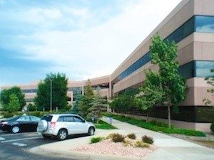Eventus Solutions Group Moves Headquarters to Accommodate Growth