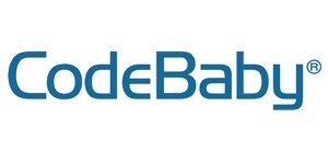 CodeBaby Partners with Eventus Solutions Group