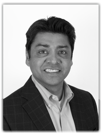 Jim Lal Joins Eventus Solutions Group as Senior Vice President of Sales