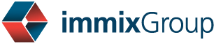 Eventus Solutions Group to Present Strategies for Modernizing Siebel at Free immixGroup Webinar