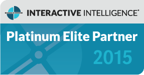 Eventus Solutions Group Named an Interactive Intelligence Elite Partner