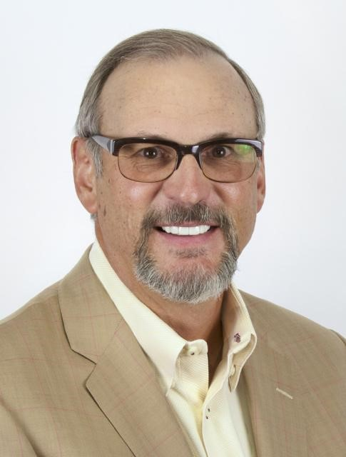 Ray Zukowski – Leader, Visionary, Mentor and Retiree
