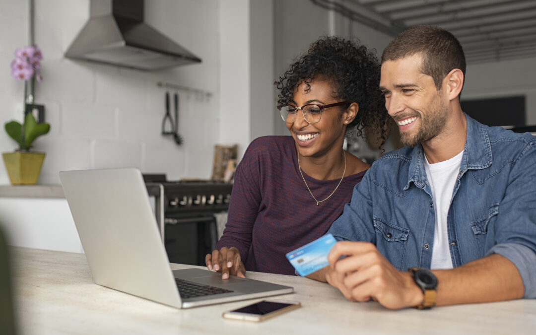 Ten Tips For Excellence in Customer Experience for E-Commerce Companies As The Physical and Digital Retail Industry Continues to Converge