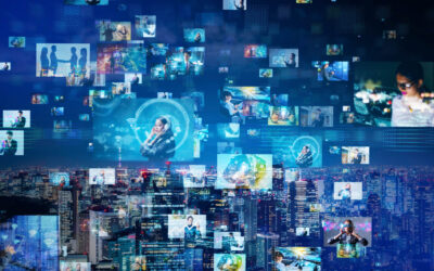 Bringing Cloud CX Down To Earth in 2020: What We Learned and Why It Matters