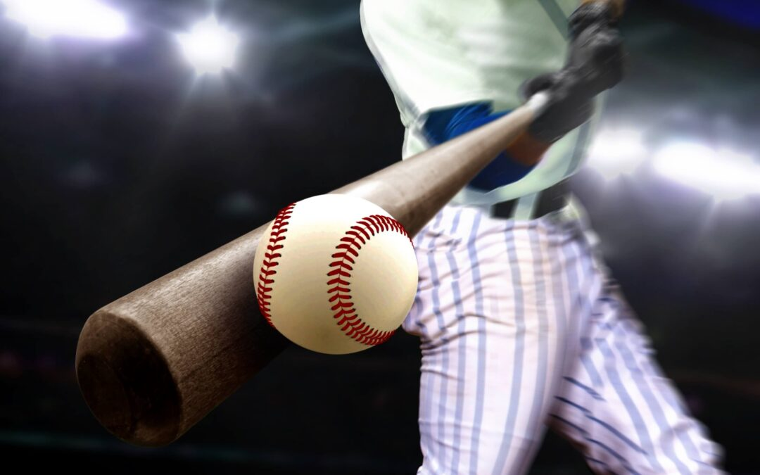 Big Data Analytics – What Contact Centers Can Learn from the Tampa Bay Rays