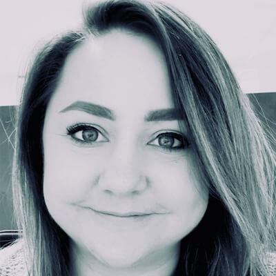 Heather Barrow
