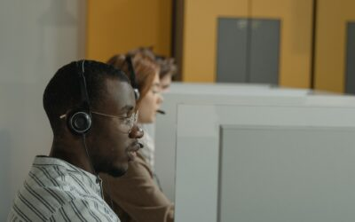Learn How to Improve Call Center Customer Service in 2021 by Thinking Like an Always-On Consumer