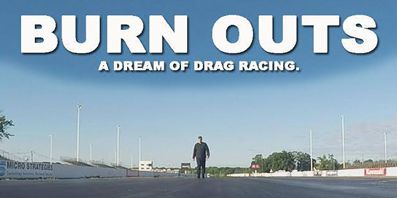 'Burn Outs' Documentary About Right2Breathe's Joe Morrison Featured Nationwide