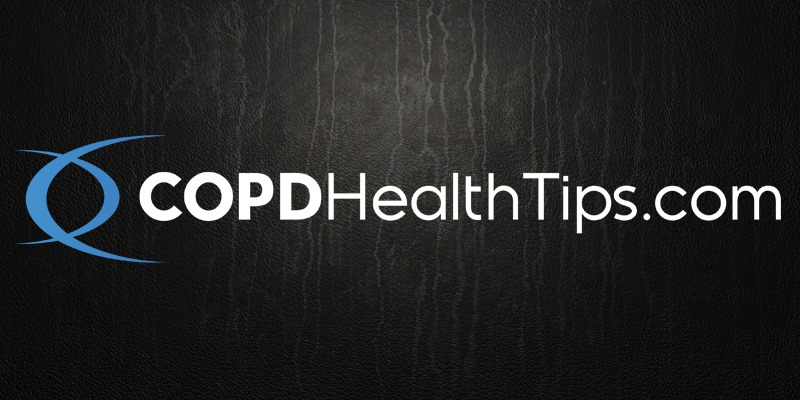 Right2Breathe® Developing COPD Exacerbation Health Tips Website