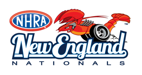Right2Breathe® to Offer Free Asthma Screenings during NHRA New England Nationals