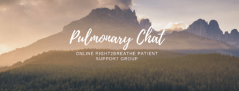 Patient Support Group