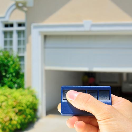 assurance-garage-door-repair-opener-tulsa-broken-door-oklahoma
