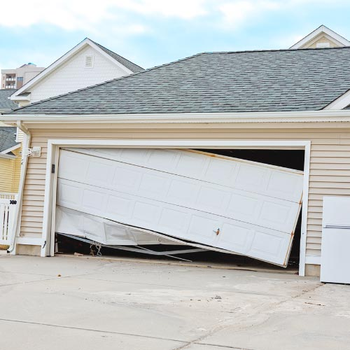 assurance-garage-door-services-garage-door-repair-tulsa-broken-arrow-oklahoma