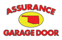 Assurance Overhead Garage Door