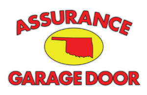 Assurance Garage Door Logo@4x
