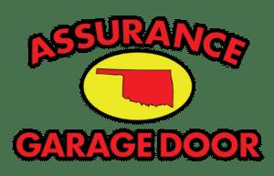 Assurance Garage Door Logo@4x