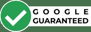 google-guaranteed-min