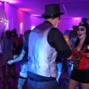 Young Professionals of Wellington Halloween Benefit.381.Still010