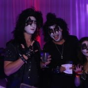 Young Professionals of Wellington Halloween Benefit.923.Still006