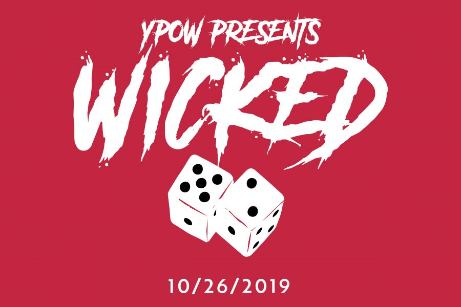 wicked2019-gen-01