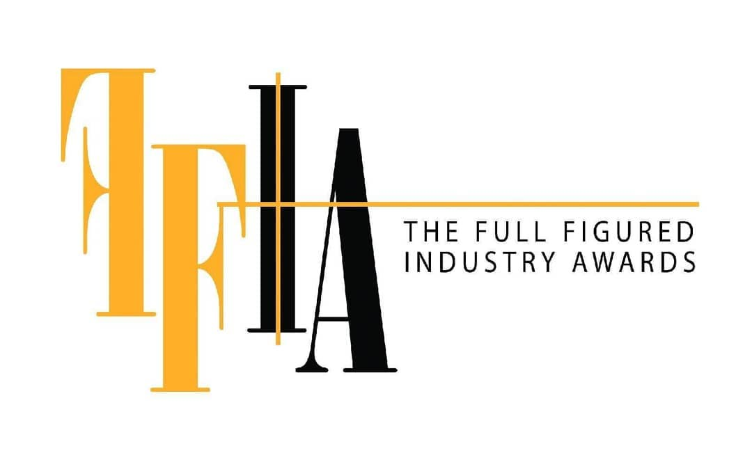 The Chenese Lewis Show Announced As Official Media Sponsor Of The Full Figured Industry Awards
