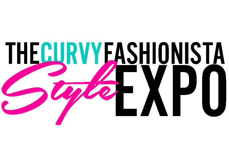 The Chenese Lewis Show Announced As Official Media Partner Of The 2019 TCFStyle Expo