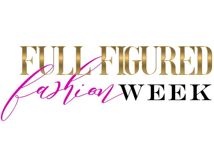 Breaking News: Gwen DeVoe's First Interview After Full Figured Fashion Week Announcement