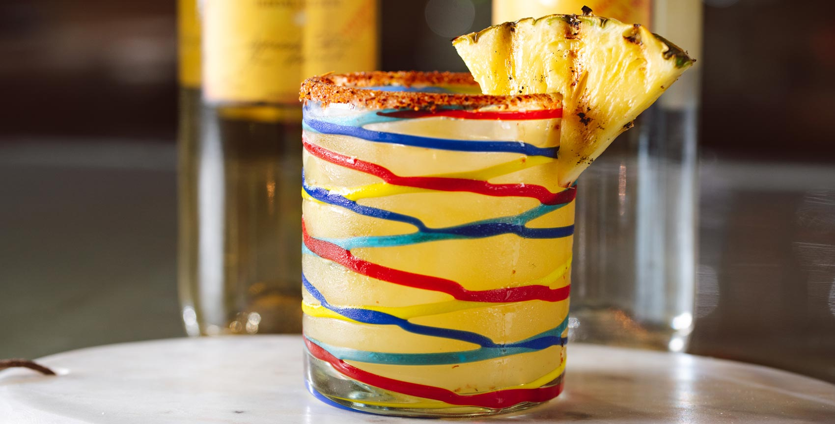 Best cuisine grand hacienda drinks margaritas tequila