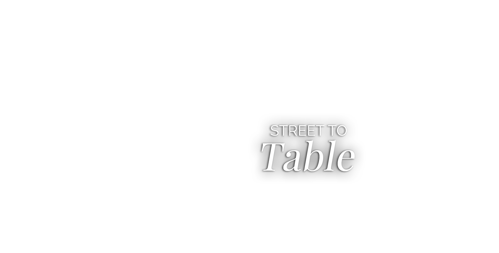 street-to-table-tacos