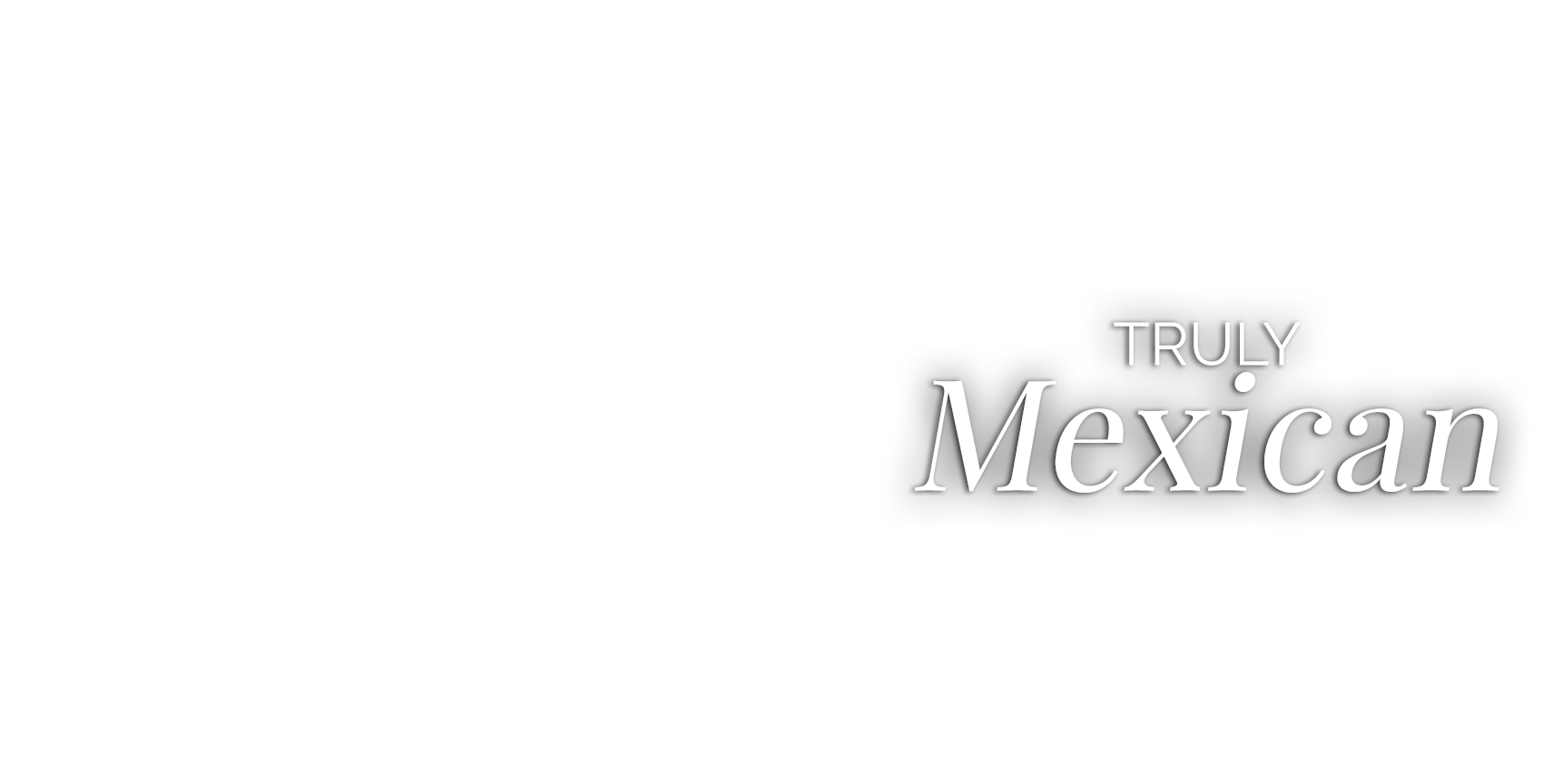 truly-mexican