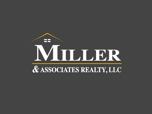 miller-realty