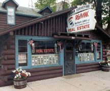 remax-northern-lakes