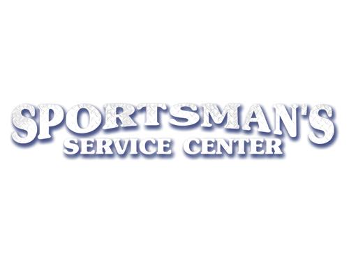 sportsmans-service-center