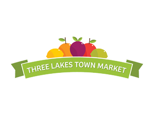 three-lakes-town-market