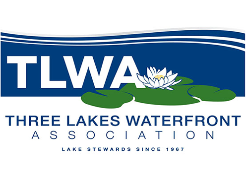 Three-Lakes-Waterfront-Association