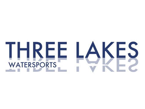 three-lakes-water-sports