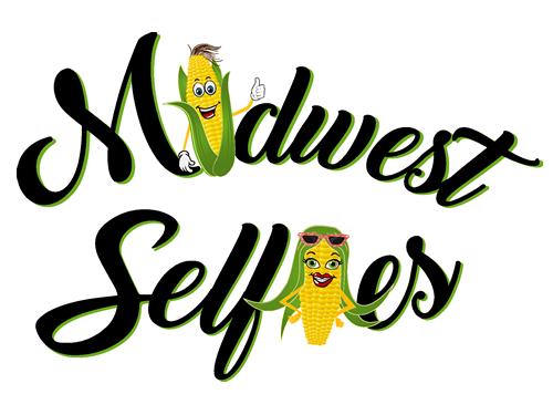 midwest-selfies