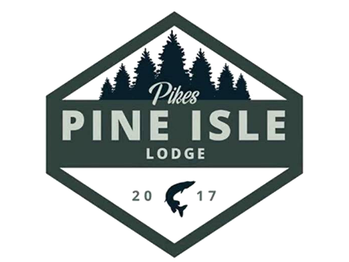 Pike-Pine-Isle-Lodge-Logo