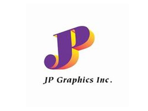 jpgraphics
