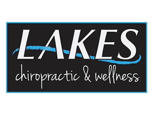 lakes-chiropractic-wellness