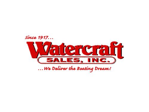watercraft